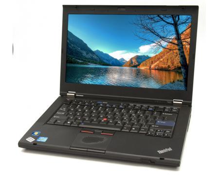 """Lenovo ThinkPad T420 14"""" Laptop Intel Core i5 (2520M) 2.5GHz 4GB DDR3 320GB HDD"""