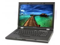 "Lenovo 3000 N100 0689 14"" Laptop Core 2 Duo - T5500 1.6HGz 4GB DDR2 128GB SSD - Grade A"