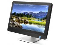 "Dell Optiplex 9020 23"" All-in-One Computer Intel Core i5 (i5-4570S) 2.9GHz 4GB DDR3 250GB HDD - Grade A"