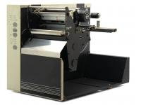 Zebra 160S Monochrome Parallel Direct Thermal Label Printer - Grade A