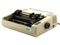 Star Micronics Gemini-10X Parallel Dot Matrix Impact Printer - Grade A