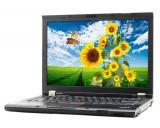 "Lenovo T410 2522-4DU 14"" Laptop Core i5-M540 2.53GHz 4GB DDR3 320GB HDD"