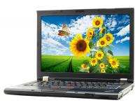 "Lenovo T410 2522-4DU 14"" Laptop i5-M540 2.53GHz 4GB DDR3 128GB SSD"