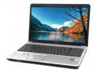 "Lenovo G510 15.6"" Laptop i5-4200M 2.5GHz 8GB DDR3 256GB SSD - Grade A"