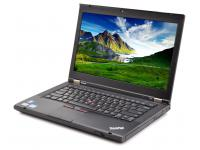 "Lenovo ThinkPad T430 2349 14"" Laptop i7 (3520M) 2.90GHz 4GB DDR3 320GB HDD"