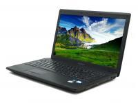 "Lenovo G560 15.6"" Laptop Intel Pentium (P6200) 2.13GHz 8GB DDR3 256GB SSD - Grade A"