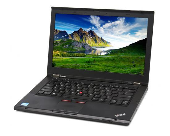 "Lenovo Thinkpad T420s 14"" Laptop i5-2520M - Windows 10 - Grade C"