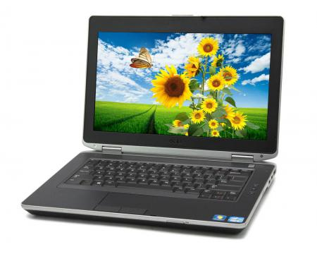 TOSHIBA SATELLITE 1410-654S TOUCH PAD ONOFF WINDOWS 7 64BIT DRIVER DOWNLOAD