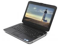 "Dell Latitude E5430 14"" Laptop Intel Core i5 (3230M) 2.6GHz 4GB DDR3 320GB HDD - Grade A"