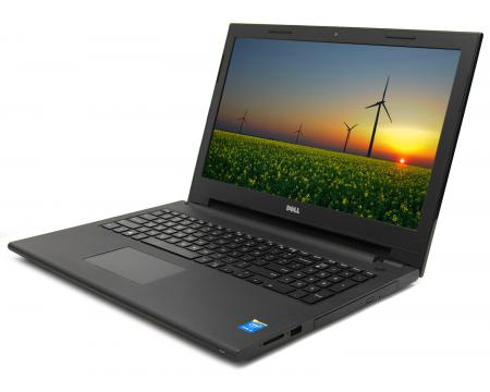 DELL LAPTOP 3542 DRIVER FOR WINDOWS 8