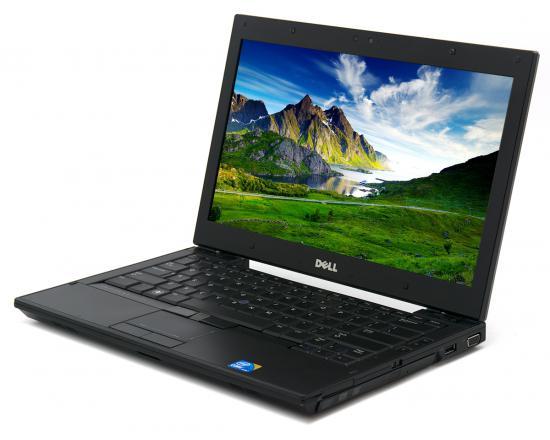 """Dell Latitude E4310 13.3"""" Laptop i5-540M - Windows 10 - Grade C"""