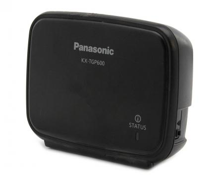 Panasonic KX-TGP600G SIP/DECT Base Unit