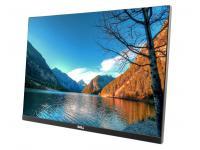 """Dell U2415b 24"""" LCD Monitor - Grade B - No Stand"""