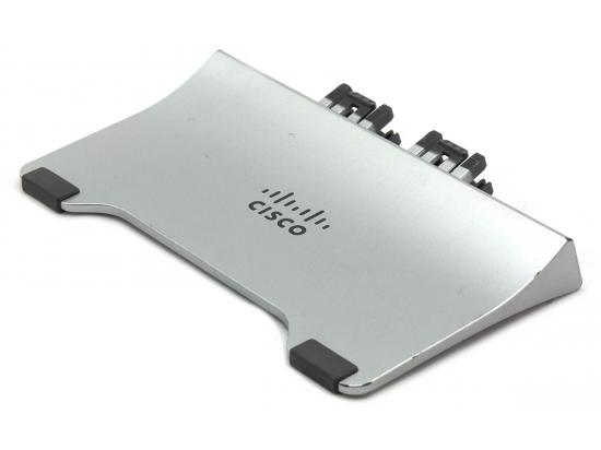 Cisco CP-7821/CP-7841 Footstand