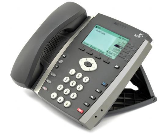 3COM 3502 IP Phone