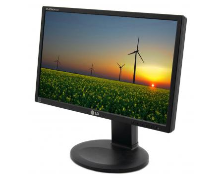 DRIVERS FOR LG E1911T MONITOR