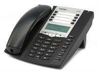 Aastra 6730i Black IP Display Speakerphone - Grade B