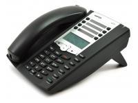 Aastra 6731i Black IP Display Speakerphone