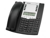 Aastra 6731i VoIP Display Phone w/ Icon Keys - Grade A