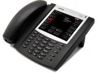 Aastra 6739i Black IP Large Touchscreen Display SpeakerPhone - Grade B