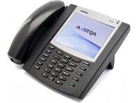 Aastra 6739i VoIP Display Speakerphone w/ Icon Keys - Grade B