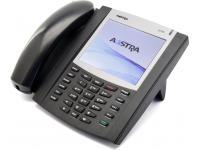 Aastra 6739i VoIP Display Speakerphone w/ Icon Keys