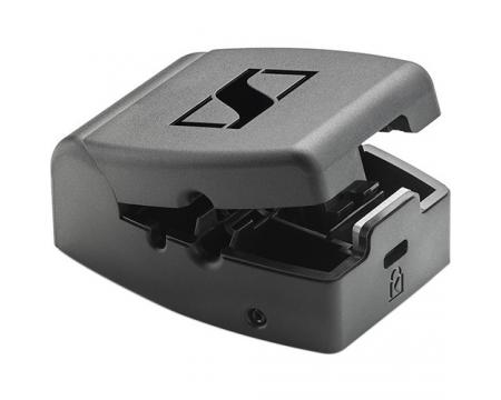 Sennheiser 506491 Security Cable Lock for SP10/20