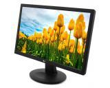 "LG 24MB35DM-B 24"" LCD Monitor - Grade A"