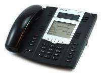 Aastra 6755i Black IP Backlit Display SpeakerPhone - Grade B