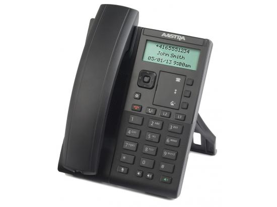 Aastra 6863i Black IP Display Speakerphone