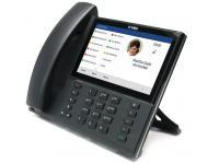 Aastra 6873i 48-Buttton Black IP Display Speakerphone - Grade A