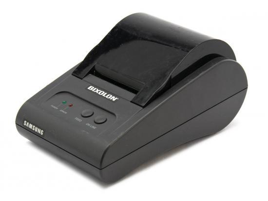 Bixolon STP-103G Serial Thermal Label Printer