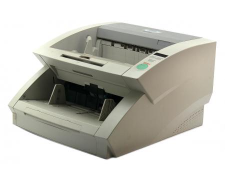 Canon imageFORMULA DR-9080C SCSI USB Duplex Sheetfed Color Scanner (8926A002)