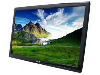 "ASUS VS247H-P 23.6"" Black Widescreen LED LCD Monitor - Grade A - No Stand"