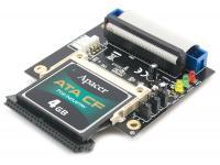 ESI 200 8-Port 140 Hour Memory Module - Grade A