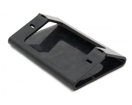 ShoreTel 480/480G/485G IP Phone Stand - Metal Base