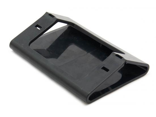 ShoreTel 480/480G/485G IP Phone Stand - Metal Base
