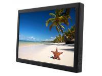 "Elo ET1900L 19"" Touchscreen LCD Monitor - Grade A"