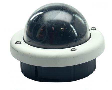 American Dynamics Discover ADCDH3895CN WDR Mini-Dome Camera - Grade A