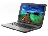 """HP 15-ay011nr 15.6"""" Laptop  i5-6200u 2.3GHz 16GB DDR4 512GB SSD - Grade A"""