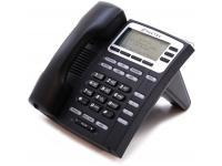 AllWorx 9204 Black IP Display Speakerphone