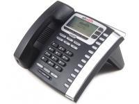 AllWorx 9212 12-Button Black IP Display Speakerphone - Grade B