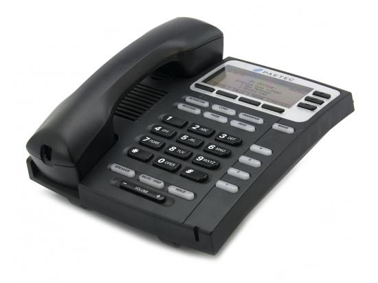 Allworx Paetec 9204P IP Display Speakerphone - Grade A