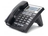 AllWorx  Paetec 9204S-P Black IP Display Speakerphone - Grade A