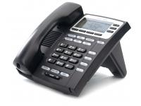 AllWorx  Paetec 9204S-P Black IP Display Speakerphone - Grade B