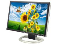 "Dell 2405FPW 24"" Widescreen LCD Monitor - Grade A"