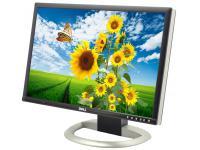 """Dell 2405FPW 24"""" Widescreen LCD Monitor - Grade A"""