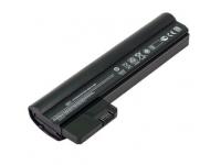 BattDepot LHP250 10.8V 2200mAh Battery