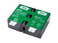 Generic APC 1000 Smart-UPS Battery (APCRBC123)