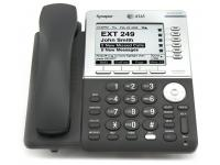 AT&T Synapse SB67030 Wireless VoIP Phone